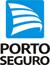 Logo PORTO SEGURO site home
