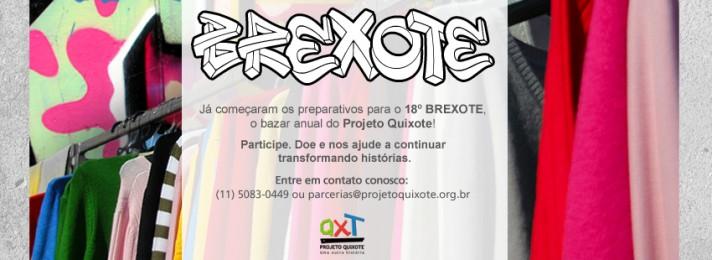 QUIXOTE_CapaFace_Brexote_27_08
